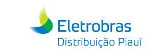 Cepisa - Eletrobras Distribuição Piauí