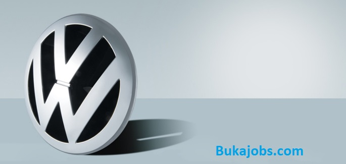 Lowongan Kerja PT Wolfsburg Auto Indonesia