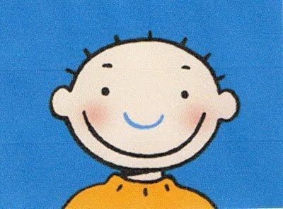 """Afbeeldingsresultaat voor jules blauwe neus"""""""