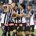 Alianza Lima vs Binacional EN VIVO ONLINE Por la última fecha del Apertura 2018 / HORA Y CANAL