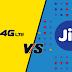 Idea 10GB Data in Price of 1 GB