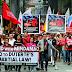 "UP Doctor lambasts Martial Law critics: ""Para kayong tanga!"""