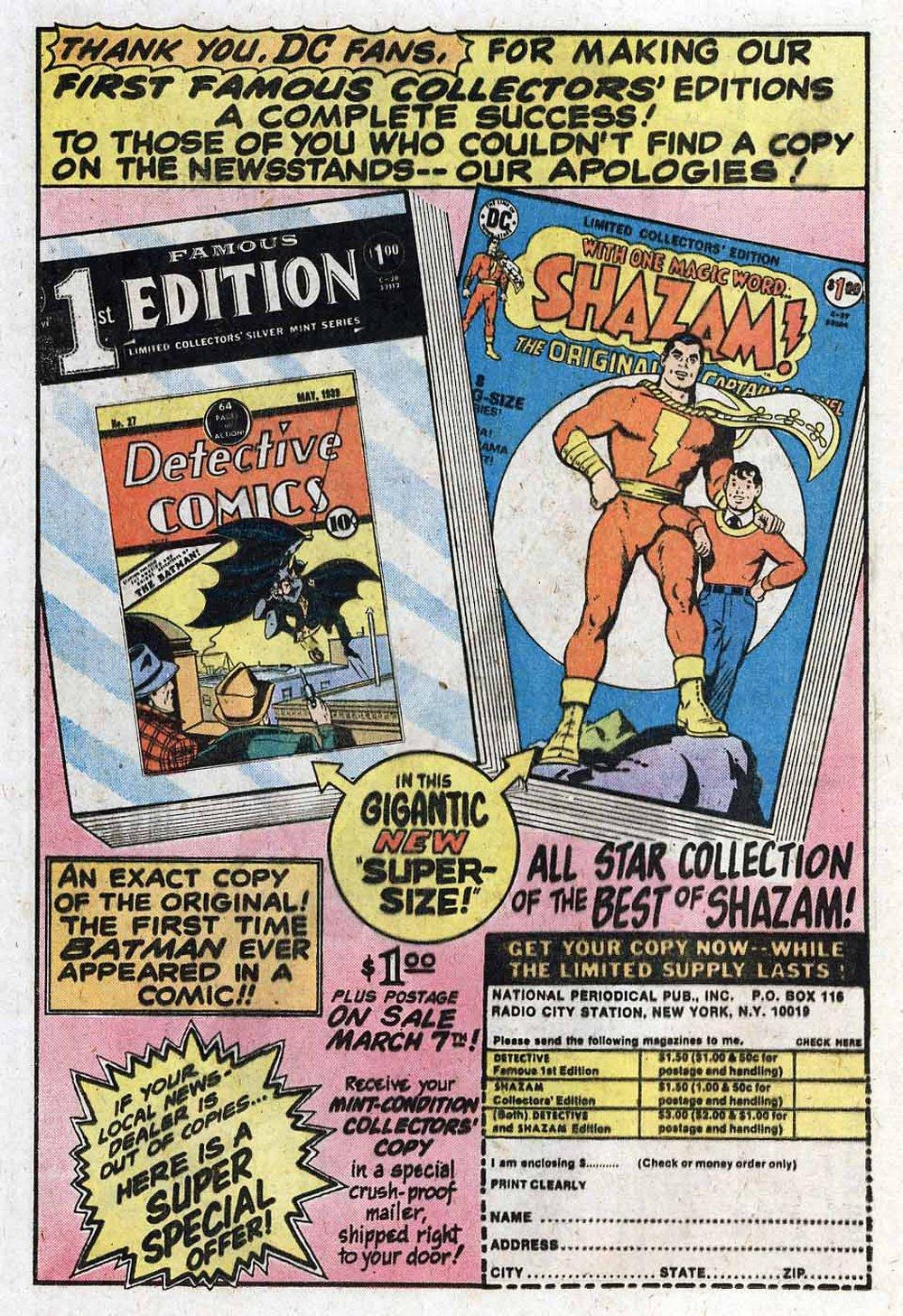 Detective Comics (1937) 441 Page 59