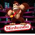 Nintendo Demandado: TRAJE DE DONKEY KONG... No es un barril de risas