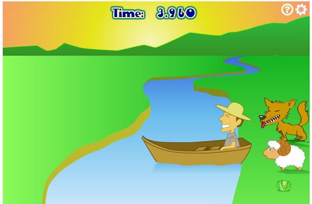 http://www.plastelina.net/games/game1.html