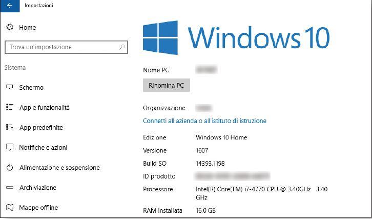 Come proteggere PC dal virus WannaCry
