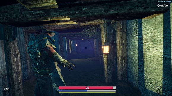 lost-city-of-vampires-pc-screenshot-www.ovagames.com-1
