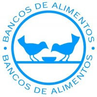 Colabora con los Bancos de Alimentos