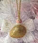 http://translate.googleusercontent.com/translate_c?depth=1&hl=es&prev=search&rurl=translate.google.es&sl=en&u=http://craftsbyamanda.com/seashell-angel-ornament/&usg=ALkJrhjGjvrnYIRqRbJoJYVv3ooC8Tfiyw