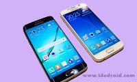 Ciri-ciri Handphone Rekondisi Barang Bekas Yang di Kemas Menjadi Baru