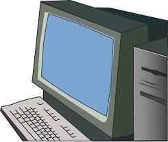 Komponen - Komponen pada Embedded Sistem Komputer Tersemat