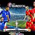 Itália x Espanha - Euro 2016 - Prognóstico, horário e TV (27/06/2016)