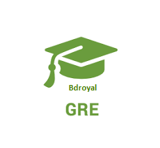GRE In Bangladesh