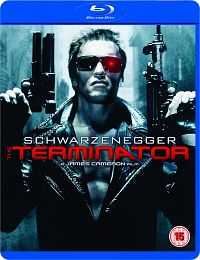 Terminator (1984) Dual Audio Download 300mb Hindi Dubbed 480p BDRip