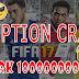 أخيراً كراك فيفا 17 شغال 100% بدون أى مشاكل | Finally Crack FIFA17 Work 100%