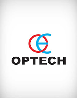 optech vector logo, optech logo vector, optech logo, optech, অপটেক লোগো, optech logo ai, optech logo eps, optech logo png, optech logo svg