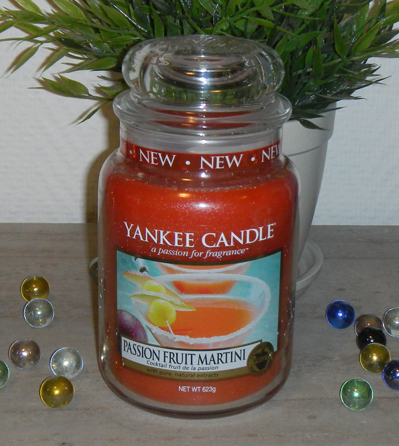 Life And Stuff Meine Top 10 Yankee Candle Favoriten