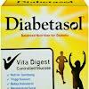 Harga Susu Diabetasol Terbaru di Indonesia untuk Penderita Diabetes