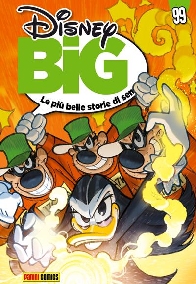 big99lug16.jpg (400×579)