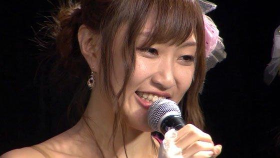 emika kamieda graduate nmb48