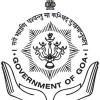 GOA PWD Recruitment 2017, http://pwd.goa.gov.in