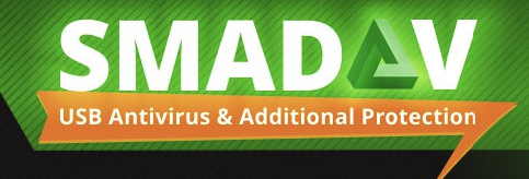Download Smadav 2018 Rev. 11.8 for PC (Terbaru), Smadav 2018 Rev. 11.8 terbaru, Smadav 2018 Rev. 11.8 gratis, Smadav 2018 Rev. 11.8 descargar, Smadav 2018 Rev. 11.8 telecharger, Smadav 2018 Rev. 11.8 for PC, Smadav 2018 Rev. 11.8 offline installer, Smadav 2018 Rev. 11.8 versi terbaru
