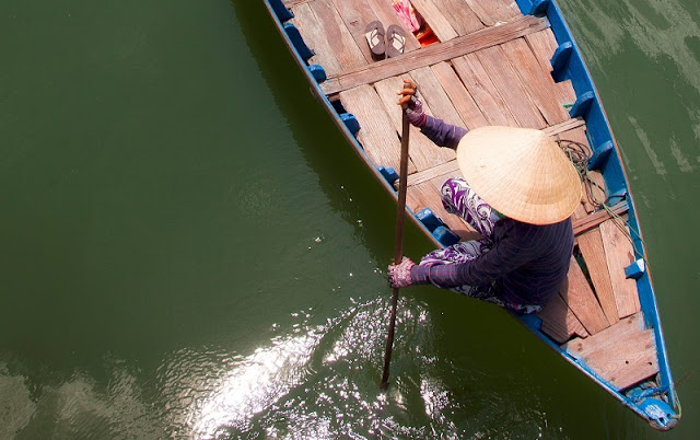 Photos that will make you want to visit Hoi An 2