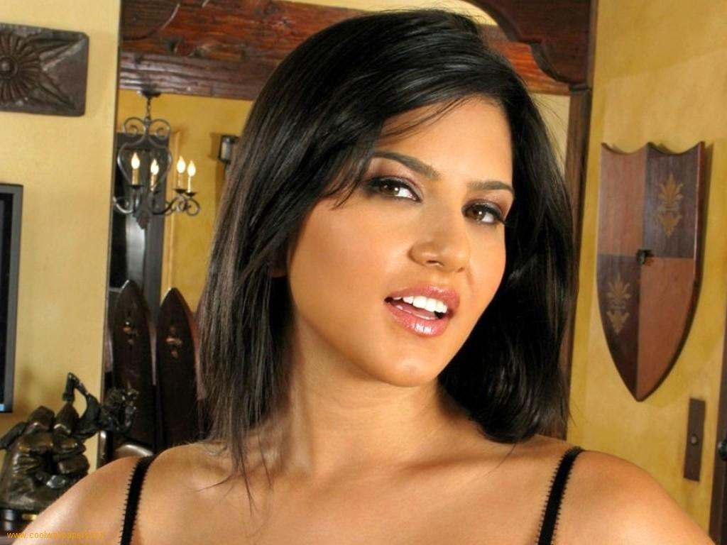 All Sexy Video Sunny Leone