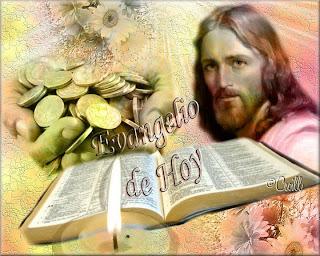Resultado de imagen para Marcos 10,17-27
