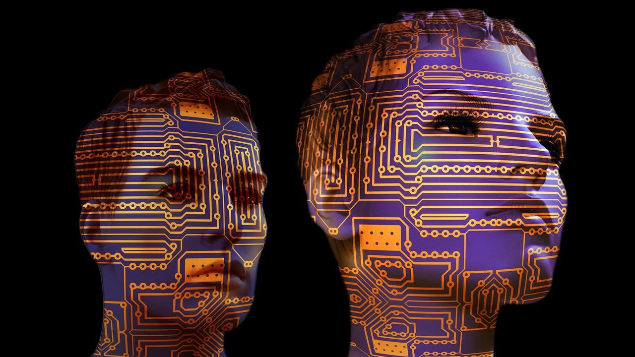 Según expertos en IA: En 45 años las máquinas harán cualquier trabajo mejor que nosotros