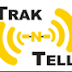 Trak N Tell launches its latest 'Watchman' feature on all Android smartphones