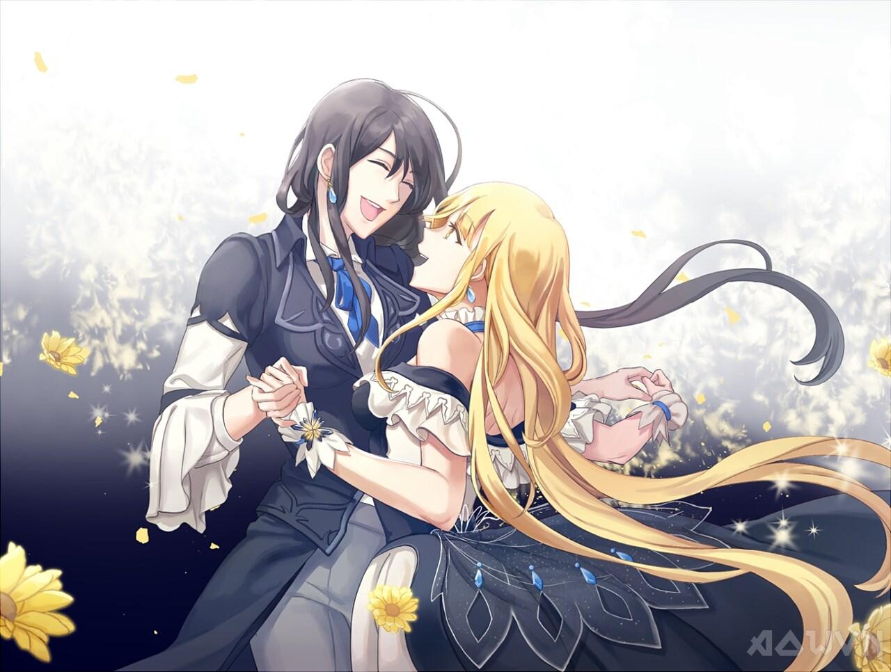 43 AowVN.org m - [ Hình Nền ] Anime cho điện thoại cực đẹp , cực độc | Wallpaper