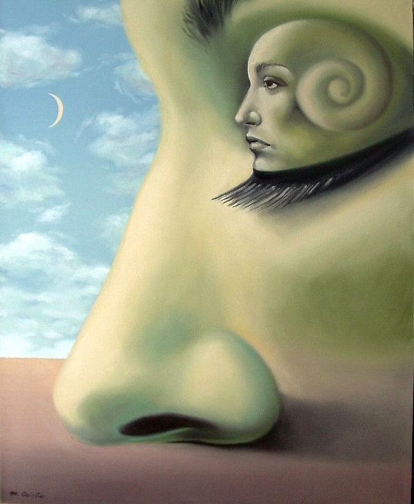 18-The-sleep-of-conscience-Mihai-Cristeis-Surreal-Art-and-Optical-Illusion-Paintings-www-designstack-co