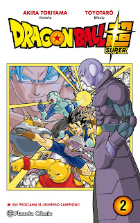 https://nuevavalquirias.com/dragon-ball-super.html