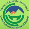 Central-University-of-Himachal-Pradesh-CUHP-Recruitment-www.tngovernmentjobs.in