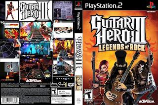 cheat guitar hero 2