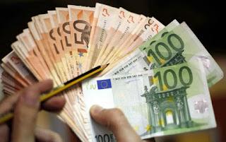 Λάρισα: Έτσι κέρδισε 8.400.000 ευρώ στα τυχερά παιχνίδια – Η συνταγή του μεγάλου απατεώνα που προκαλεί σάλο!