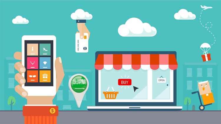 بيع منتج الكتروني متخصص ( كتاب او فيديو )