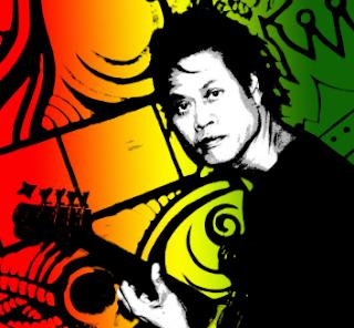Download Lagu Reggae Terlengkap Mp3 Tony Q Rastafara Full Album Top Hitz Update Terbaru