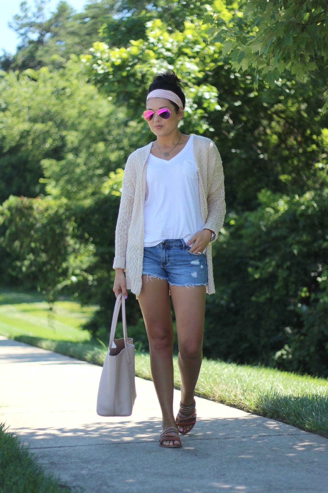 summer looks, summer style, summer fashion, summer outfits
