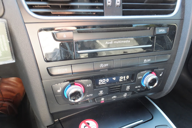 Audi-a5-sportback アウディA5スポーツバック6