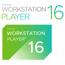 VMwareWorkstationPlayer16.jpg