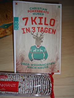 https://sommerlese.blogspot.com/2017/12/7-kilo-in-3-tagen-christian-huber.html