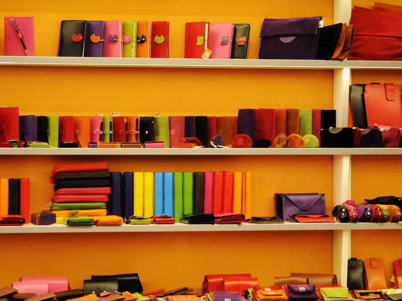 Download Colorful Store HD wallpaper. Click Visit page Button for More Images.