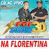 CD AO VIVO POP SAUDADE 3D - NA FLORENTINA PRIME 03.02.19  DJ PAULINHO BOY