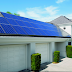 تصميم مصدر كهرباء للمنزل من الخلايا الشمسيه للمختصين
