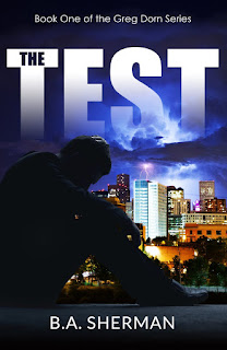 https://www.goodreads.com/book/show/25232777-the-test