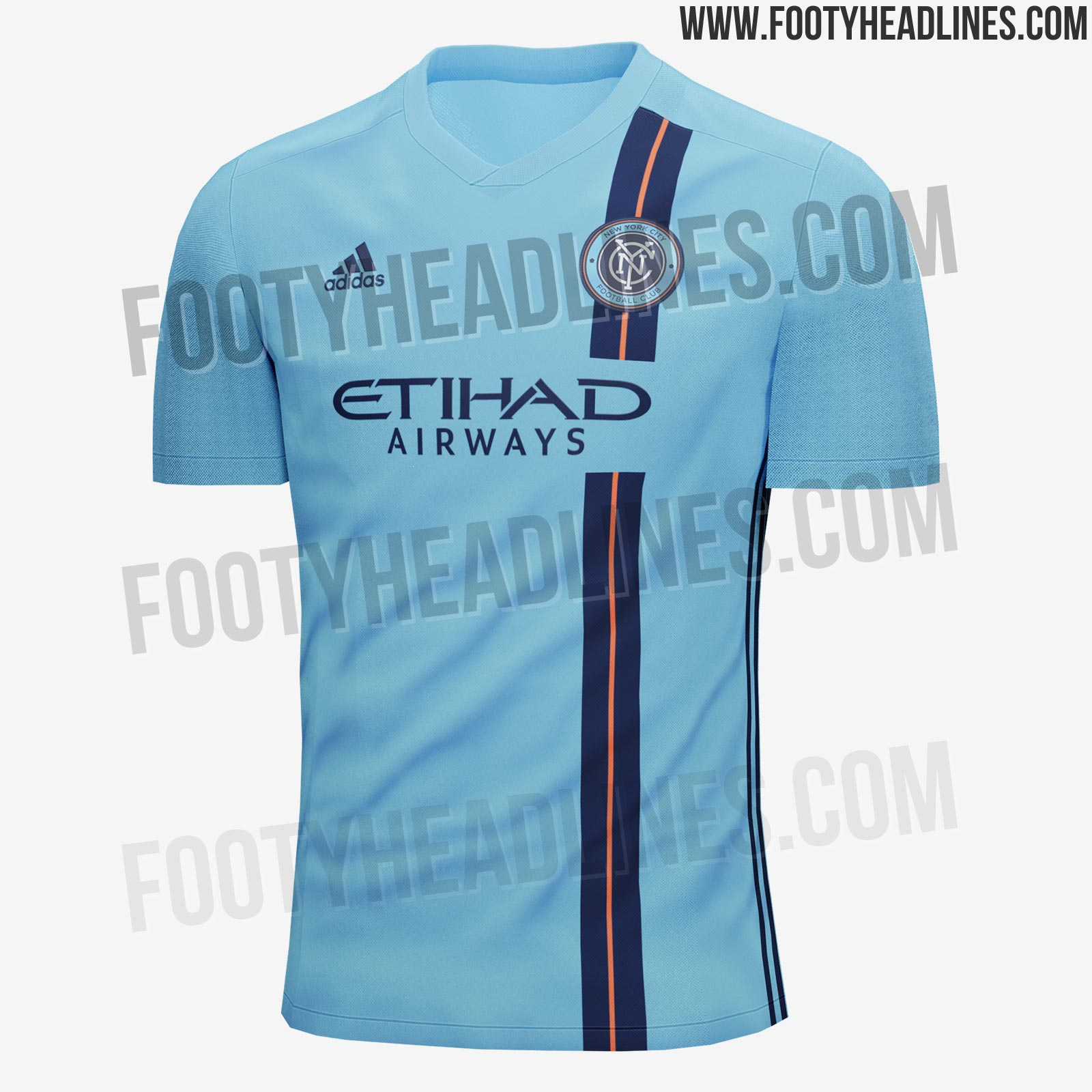 36058697a3a 2019 MLS Jersey Thread