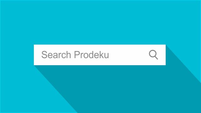 Membuat Pencarian Data pada DataGrid di Visual Basic 6