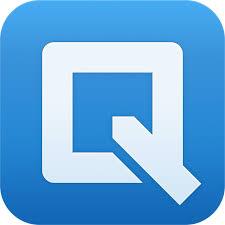 Crie grupos multiplataformas com o Quip